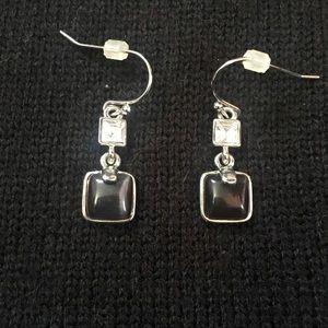 LIA SOPHIA Earrings
